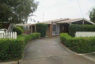 125 Drevermann Street, Bairnsdale, Vic 3875
