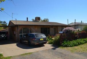 119 Broughton Street, Tumut, NSW 2720