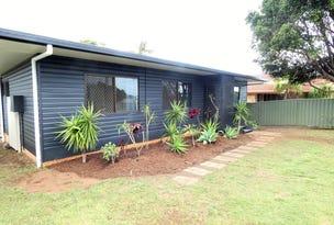9 Kelly Street, Corindi Beach, NSW 2456