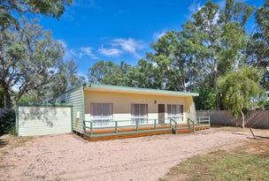 45 & 47 Wentworth Street, Wentworth, NSW 2648