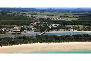 Lot 346 # 48  Coronation Avenue, Pottsville, NSW 2489