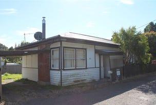 58 Esplanade, Queenstown, Tas 7467