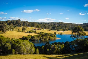 212 Murrah River Forest Rd, Cuttagee, NSW 2546