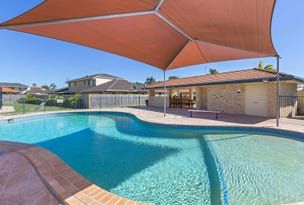 509/2 Nicol Way, Brendale, Qld 4500