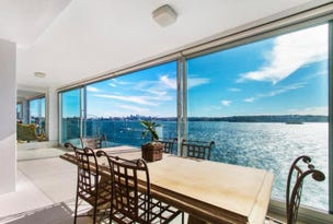 Penthouse/on Wolseley Road, Point Piper, NSW 2027