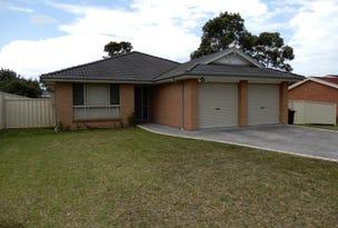 105 Isa Road, Worrigee, NSW 2540