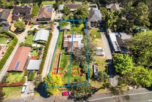 149 Galston Road, Hornsby Heights, NSW 2077