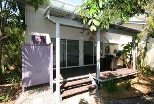 Mobys 26 Redgum Road, Boomerang Beach, NSW 2428