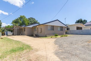 100 Redfern Street, Cowra, NSW 2794