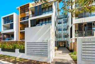 60/40-44 Edgeworth David Avenue, Waitara, NSW 2077