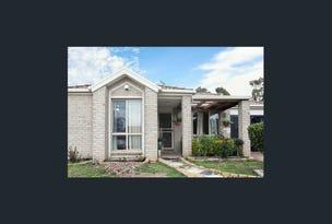 10 Bunroy Street, Horningsea Park, NSW 2171