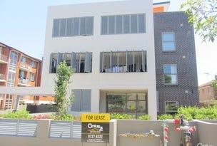 13/87 Hughes Street, Cabramatta, NSW 2166