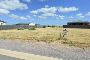Lot 65, 26 Reef Crescent, Point Turton, SA 5575