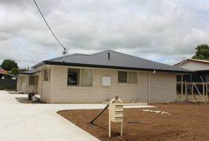 Unit 1/81 Taylor Street, Glen Innes, NSW 2370