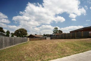 9 Cutler Crescent, Churchill, Vic 3842