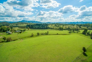 449 Little Widgee Road, Widgee, Qld 4570