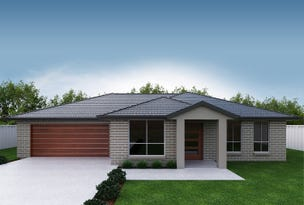LOT 219 (33) Miriam Drive, Orange, NSW 2800
