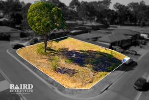 8 Olivia Place, North Rothbury, NSW 2335