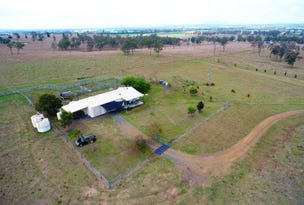 80 Prenzler Road, Silverdale, Qld 4307