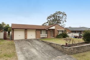 35 Coolabah Road, Medowie, NSW 2318