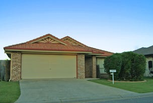 8 Leicester Court, Kippa-Ring, Qld 4021