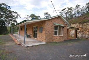 21 Nurses Road, Central Mangrove, NSW 2250