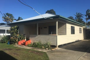 184A Pacific Highway, Coffs Harbour, NSW 2450