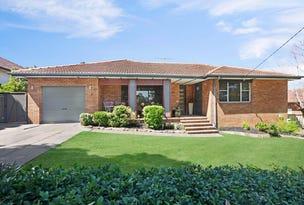 3 Edward Street, Tenambit, NSW 2323