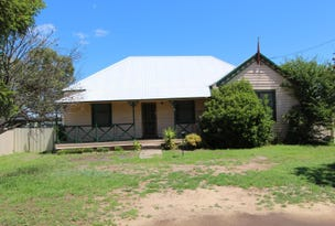 6 Greaves Street, Inverell, NSW 2360