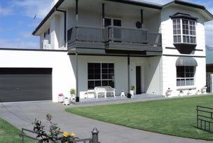 2A First Avenue, Glenelg East, SA 5045