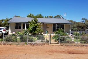 184 Camp Street, Temora, NSW 2666