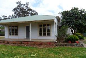 897 East Kurrajong Road, East Kurrajong, NSW 2758