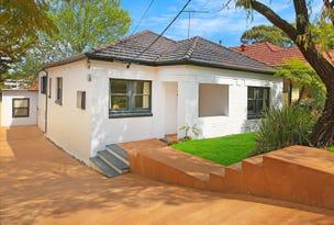 61 George Street, South Hurstville, NSW 2221