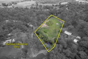 Lot 63 Tanderra Drive, South Kolan, Qld 4670