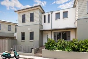 15  Borrodale Road, Kingsford, NSW 2032