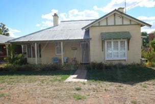 15 Belmore St, Canowindra, NSW 2804