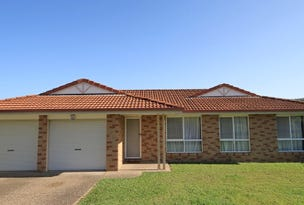 32 Holly Crescent, Windaroo, Qld 4207