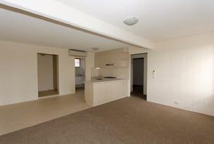 1/110 George Street, Bathurst, NSW 2795