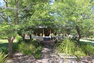 1037 Koraleigh Road, Tooleybuc, NSW 2736