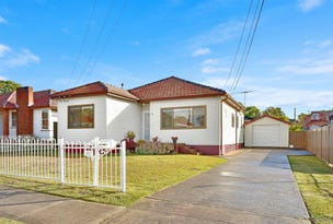 81 Weemala Street, Chester Hill, NSW 2162