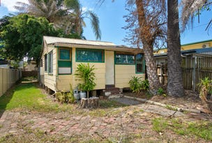 196 Grafton Street, Cairns City, Qld 4870