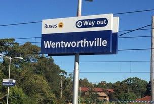 207/93 WentworthAve, Wentworthville, NSW 2145