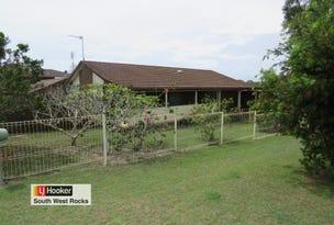 156 Gregory Street, South West Rocks, NSW 2431