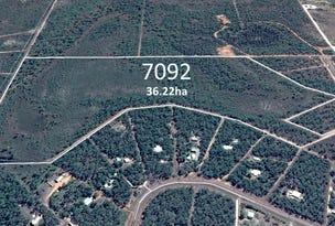 7092 Compigne Rd, Girraween, NT 0836