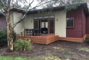 Villa 134/2128 Phillip Island Road, Cowes, Vic 3922