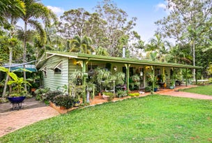 18 Redmond Road, West Woombye, Qld 4559