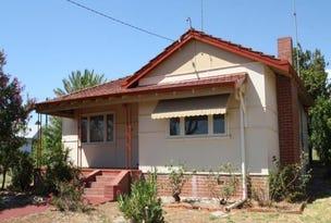56 Hesse Street, Waroona, WA 6215