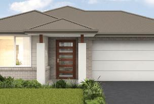 312 Links Avenue, Sanctuary Point, NSW 2540