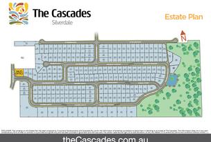 . The Cascades Estate, Silverdale, NSW 2752