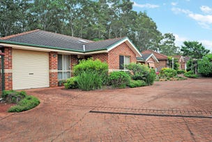 12/7 Hamilton Place, Bomaderry, NSW 2541